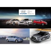 Hyundai Series (1)