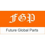 Future Global Auto Part