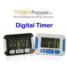 Digital Timer 332