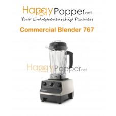 Blender Machine 767