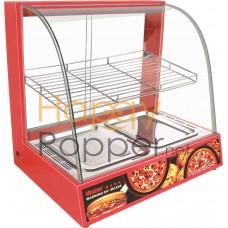 Food Warmer Single Deck ( Big )