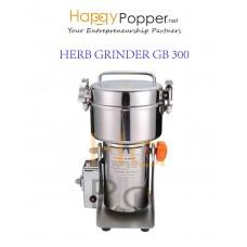 Grinder GB300 ( Herb )