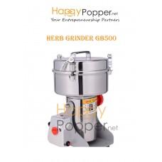 Herb Grinder 500g ( Display Unit )