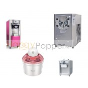 Ice Cream Machine Seires (11)