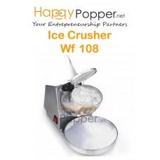 Ice Crusher WF - A 108
