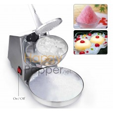 Ice Crusher WF - A 108