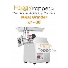 Meat Grinder JR-08