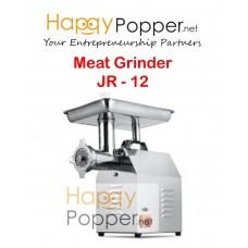 Meat Grinder  JR-12