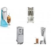 Milk Shaker Series (2)