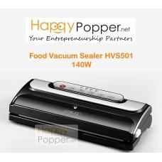 Food Vacuum Machine 140w