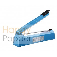 Plastic Sealer SF-200