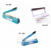 Vacuum Sealer Series (8)