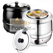 Soup Warmer Series  (1)