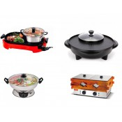 Steamboat Series (6)