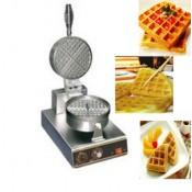 Waffle Machine Series (13)