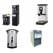 Water Purifier & Water Boiler Series (7)