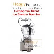 Silent Blender Machine 2200 W