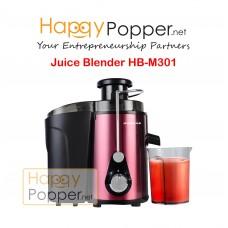 Juice Blender HB-M301