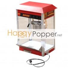 Popcorn Machine 802
