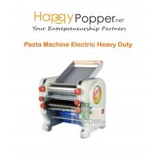 Auto Pasta Machine Heavy Duty 160