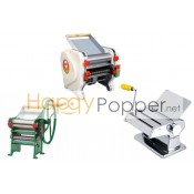 Pasta Machine Series (3)