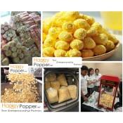 Popcorn Series (9)