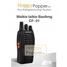 Walkie Talkie BF- C1