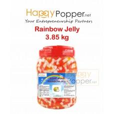 Rainbow Jelly 3.85kg