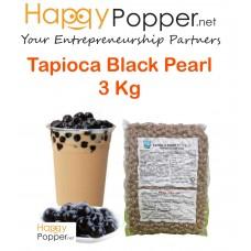 Tapioca Black Pearl 3kg