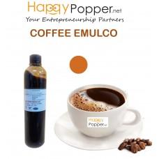 Coffee Emulco 600g