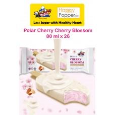 Polar Cherry Cherry Blossom 80 ml x 26