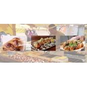 Takoyaki Series (5)