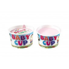 Baby Cup ( 24 x 60ml )