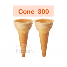 Cone 300