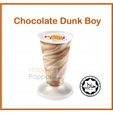 Dunk Boy (16 x 100 ml )