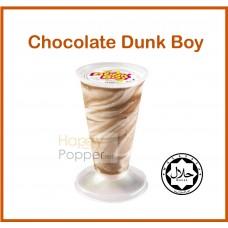 Dunk Boy (16 x 100 ml )