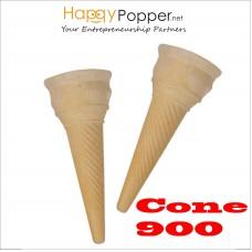 Cone 900