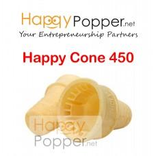 Happy Cone 450