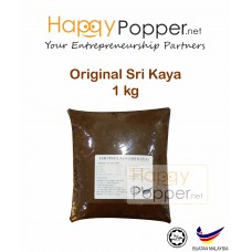 Original Sri Kaya 1 kg