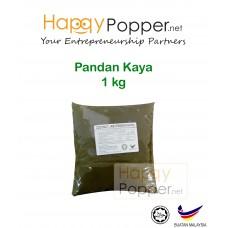 Pandan Kaya 1 kg