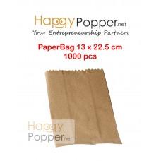 Paper Bag 5s ( 1000Pcs )