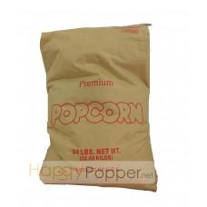 Premium Mushroom Seed