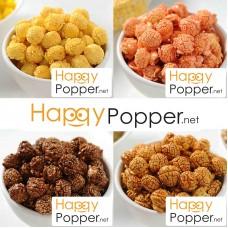 Color Popcorn (by kg)