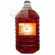Popping Oil 5 kg