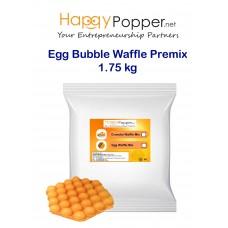 Egg bubble Waffle Mix 1.75 kg