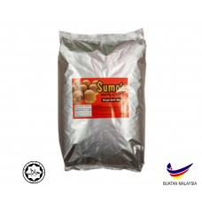 Kayaball Mix 2kg