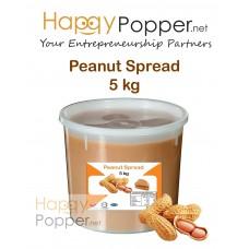 Peanut Spread 5 kg