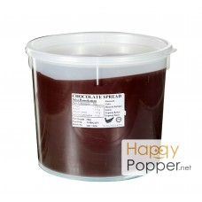 Chocolate Spread 5 kg