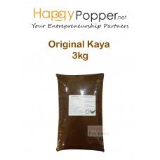 Original Sri Kaya 3 kg