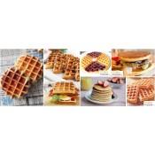 Waffle Series (19)